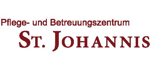 Alten- & Pflegeheim St. Johannis